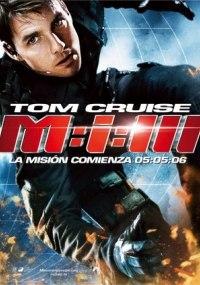 Misión imposible 3 ()