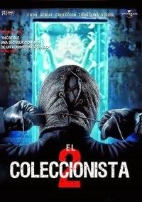 El coleccionista 2