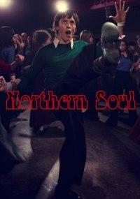 El Soul del Norte