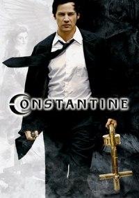 Constantine descarga directa