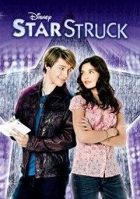 Starstruck: Mi novio es una súper estrella