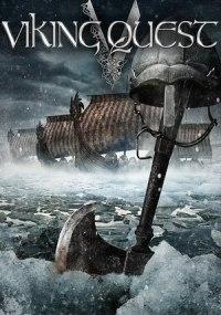 La aventura de los vikingos