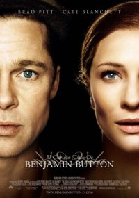 El Curioso Caso de Benjamin Button (The Curious Case of Benjamin Button) ()