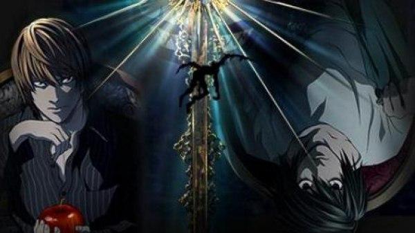 ver death note relight  la visi u00f3n de un dios  2007  subtitulada online free