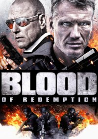 Venganza sangrienta (Blood of Redemption)