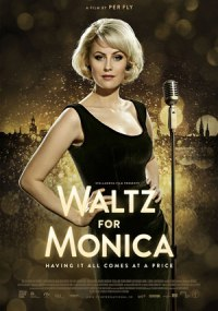 Waltz for Monica