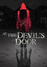 Home (At the Devil's Door)