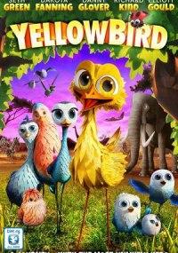 Gus petit oiseau, grand voyage (Yellowbird)