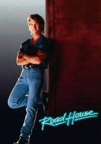 Road House (De profesión: duro)