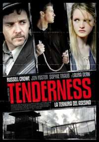 Tenderness. La ternura del asesino