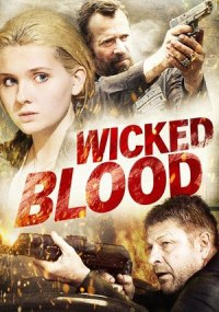 Juego peligroso (Wicked Blood)