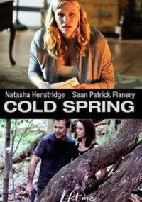 La casa de Cold Spring
