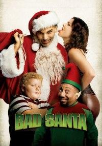 Bad Santa ()