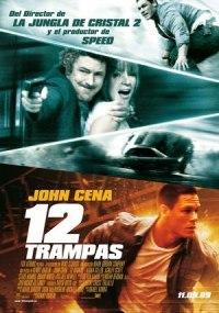 12 trampas