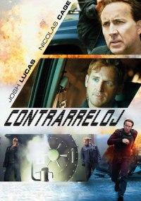 Contrarreloj (Stolen