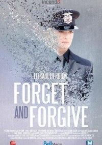 Olvido y Perdon