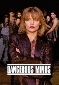 Mentes peligrosas (Dangerous Minds)