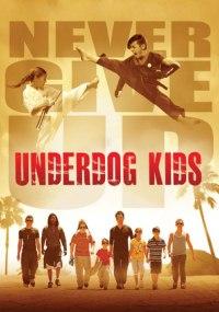 Underdogs Kids