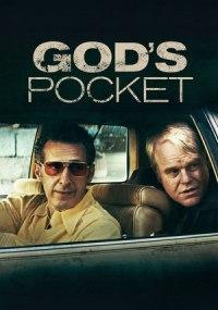 El misterio de God's Pocket (God's Pocket)