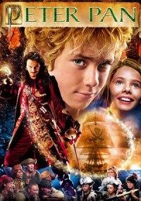Peter Pan La gran aventura