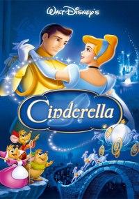 Cinderella: La cenicienta