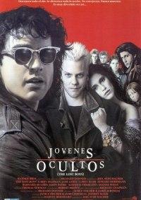 Lost Boys 1