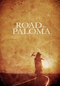 Camino a paloma (road-to-paloma)