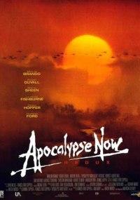 Apocalypse Now (Apocalipsis ahora)