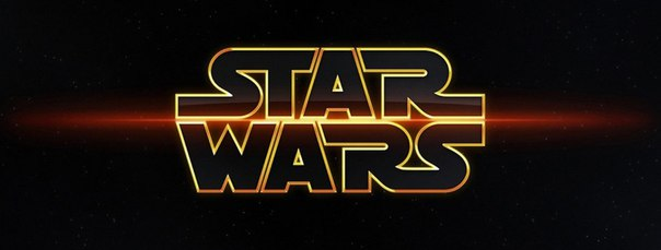Disney создаст три сериала по «Звездным войнам»