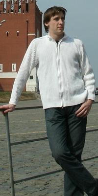 Леонардо Зайцев