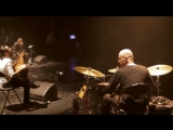 Le Trio Joubran - Dabke live At The Olympia