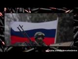 Почему Русских не победить
