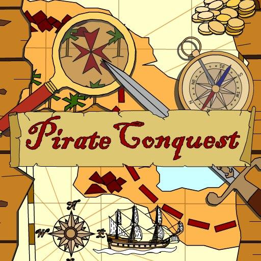 лего пираты карибского моря игра купить
