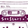 "Cover Band ""SEESTARS"""