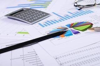 Сборник задач по бухгалтерскому учету с решениями онлайн