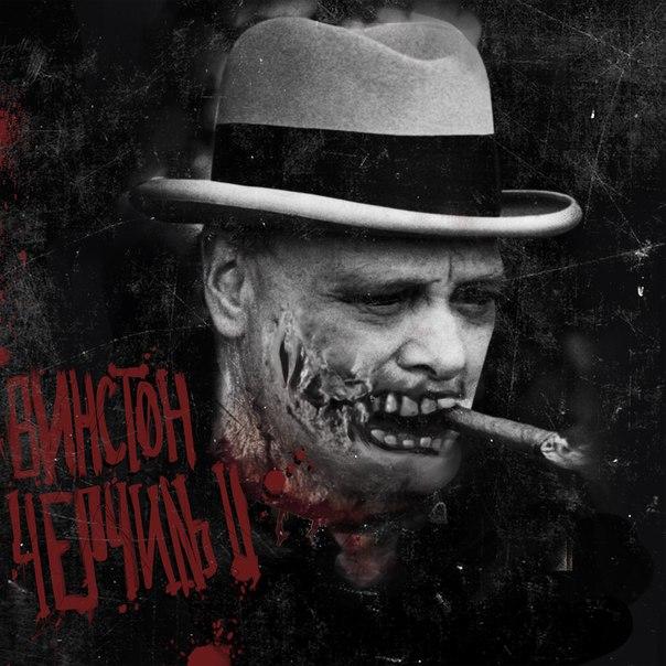 Русский камшот любители 8 фотография