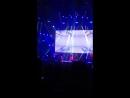 """Ірина Білик - Так просто @ Шоу """"О любви..."""", 23.04.2015"""
