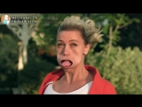 Best Epic Funny Videos of August 2015 #3
