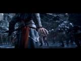Assassins Creed Revelations (Начало)
