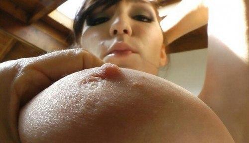 Enjoying sex with housemaid story