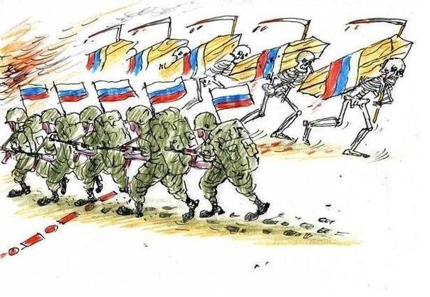 Истребители воздушной полиции НАТО дважды перехватывали военные самолеты РФ над Балтикой - Цензор.НЕТ 7997