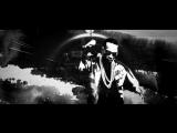 Официальное музыкальное видео к фильму ~Черепашки-ниндзя~ /2014 г./ в исполнении Juicy J, Wiz Khalifa, Ty Dolla $ign