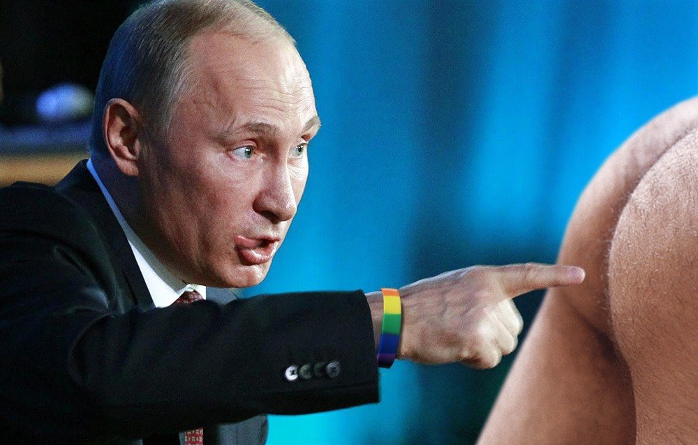 Вступил в силу закон об особом статусе Донбасса - Цензор.НЕТ 6101