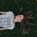Катя Крутских фото #19