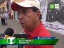 En Trujillo rinden homenaje a Lolo Fernandez por su natalicio - Trujillo