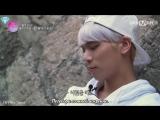 Jonghyun - Elevator (рус. саб)