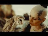 Наргиз-Ты моя нежность.Видео