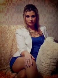 Лилия Янгаева, Москва - фото №46