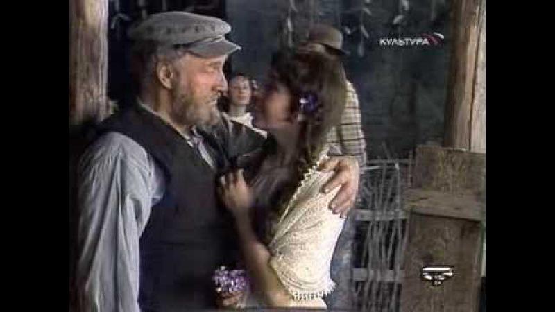 Тевье молочник 2 (1985)
