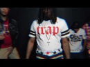 KING LIL JAY x BARS OF CLOUT 2 {OFFICIAL VIDEO} @CloutLord063
